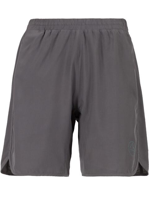 La Sportiva Zen - Short running Femme - gris
